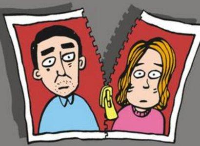 因婆媳不合而导致的离婚感悟 婆媳相处融洽的7个秘籍