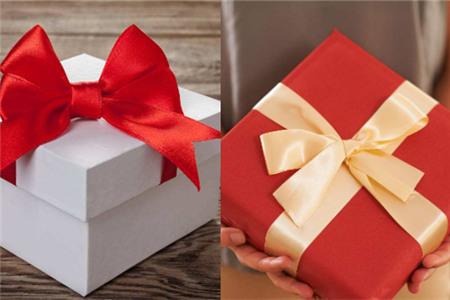 女朋友生日送什么礼物 送这些准不会错