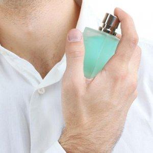 男人香水有哪些 4种香水能触动女人心弦