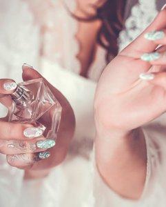香水怎么保留 新手一定要掌握的用香方法