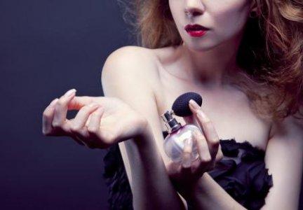 香水误区扫盲中 带你真正了解香水