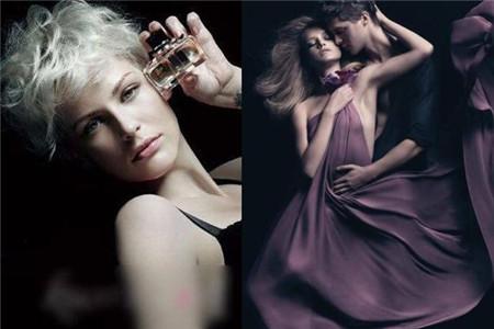 香水怎么喷你真的知道吗 无形散发个人魅力