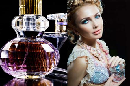 香水有保质期吗 一个优雅的女人必须知道的常识