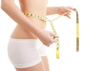 女性怎么减肥方法?