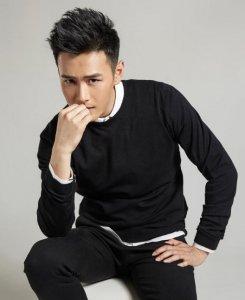 演员王雨是富二代吗 演员王雨父母是做什么工作的