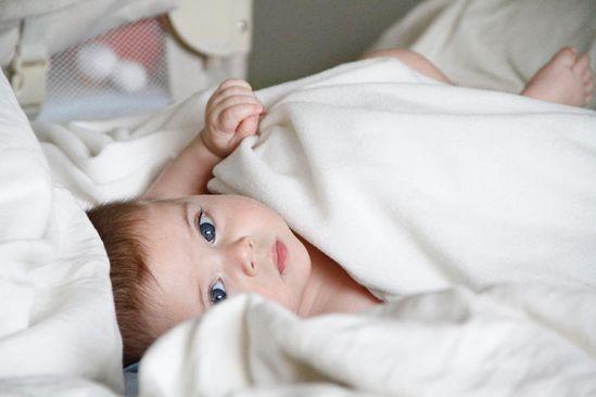 剖腹产给宝宝的危害有什么不好
