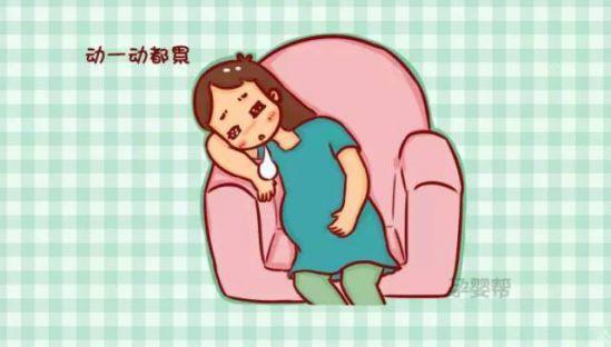 孕妇缺锌对胎儿有什么影响