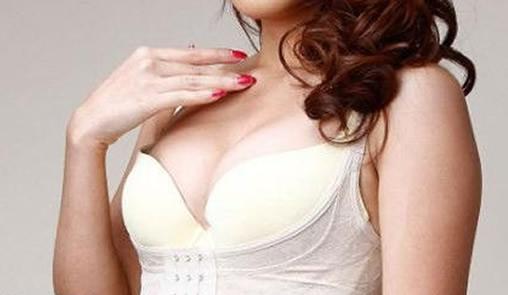 胸变大的自然方法介绍