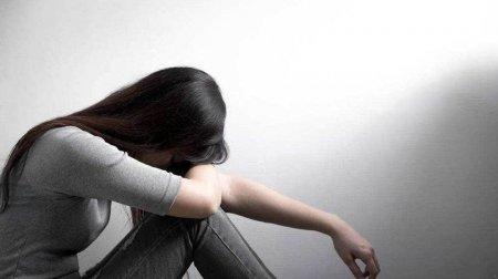如何告别丧偶式婚姻 三个步骤让你告别痛苦