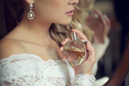 香水有保质期?香水会过期吗?这些你需要知道