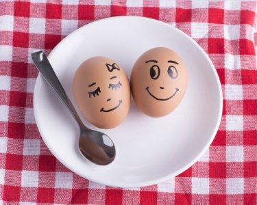轻断食的正确方法 帮你高效率地瘦下来