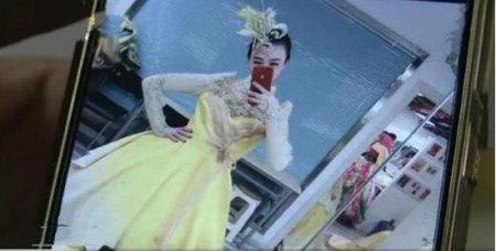 舞蹈演员因网贷自杀 年纪21岁让人感到惋惜