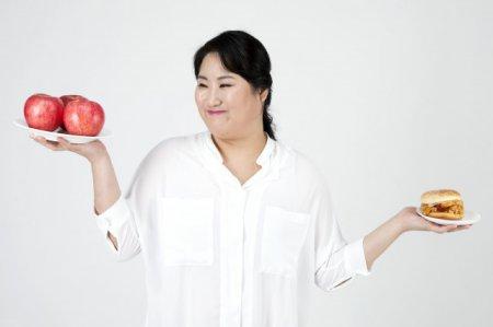 虚胖的人怎么减肥最快 虚胖和真胖分不清?一次性告诉 你
