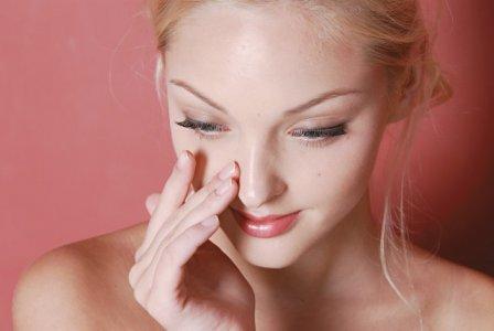妆前乳和隔离霜的区别 妆前乳什么时候用最好