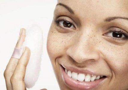 女人如何防止面部衰老 美丽长存并不是梦
