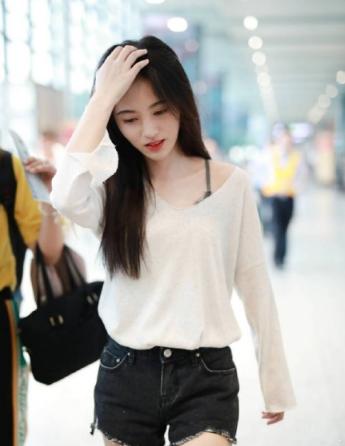 V领针织衫1.png