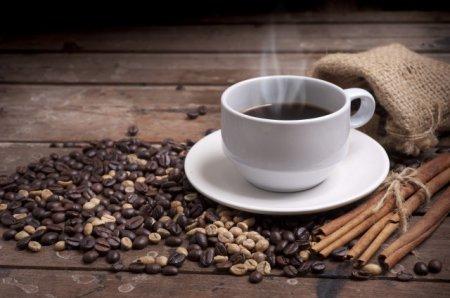 黑咖啡减肥法 黑咖啡这样喝才减肥 注意事项在这里