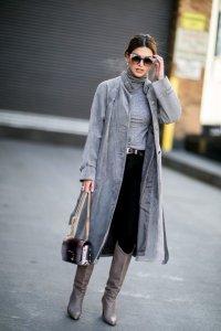 女生穿衣搭配技巧 穿衣要有质感 穿衣攻略了解一下绝对不亏