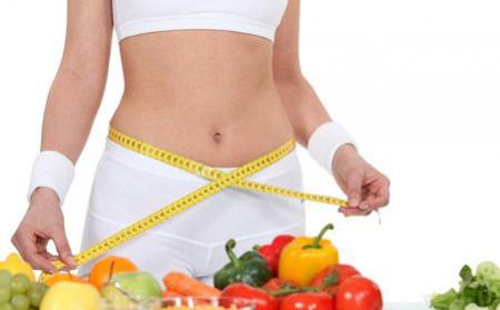 怎样健康减肥不反弹 如何保持身材不发胖