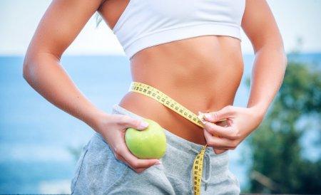 """腹部赘肉减肥注意事项你知道吗?甩掉""""肥肉""""试试这几招"""