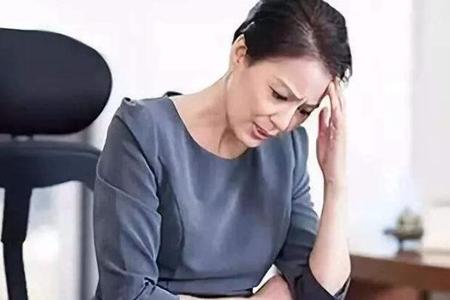 女人血糖高就是糖尿病吗?