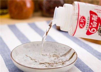 生姜简直就是』小宝藏!因为它不仅可不然以食用 生姜配什么美№白祛斑?