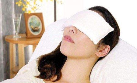 干性肌肤角质层里的含水量过低 夏天皮肤晒伤了要怎么修复?