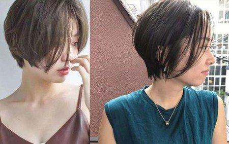 随着年龄的增长 什么样的人不适合烫卷发?