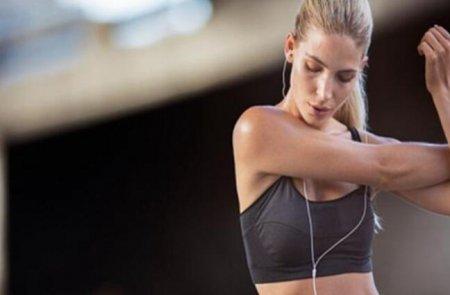 新陈代谢减肥 减肥期间如何提高新陈代谢?