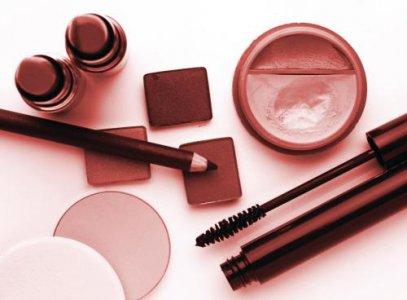 皮肤的鸦片 化妆品是皮肤的鸦片?