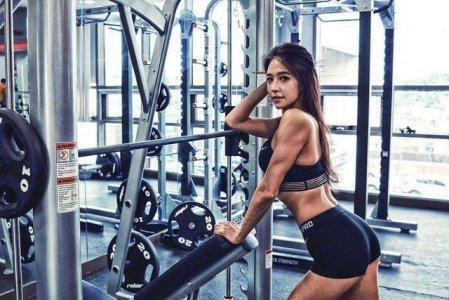 相信有好多开始健身的朋友 总是减肥不成功怎么办?
