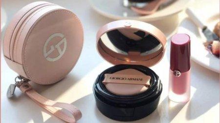 每个女生都特别喜欢买化妆品 购买化妆品应注意什么问题?