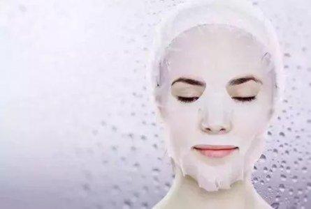 面膜越敷越干 面膜怎么越敷脸越干原因是什么?