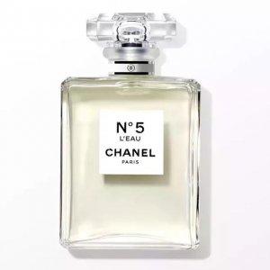 气味有助让人留下深刻印象 怎样让香水留香持久时间长?