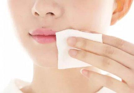 怎么卸妆不伤皮肤 怎么卸妆不伤皮肤?