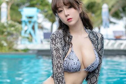 女性胸部能再次发育