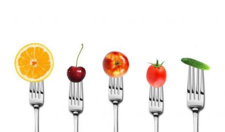 减肥光吃水果怎么行?试试蛋白粉吧 什么牌子的蛋白粉好?
