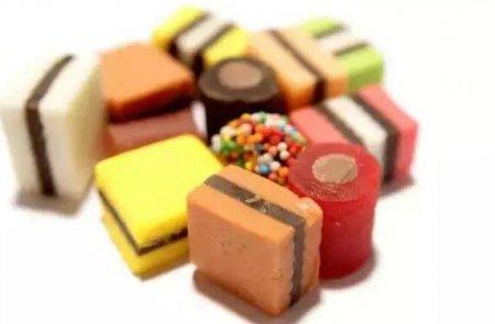 平凡的食糖 怎么吃糖会不长胖?