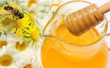 蜂蜜是一种好东西 蜂蜜洗脸美容的正确方法