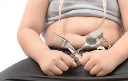 节食减肥 什么是正确的节食减肥方法?