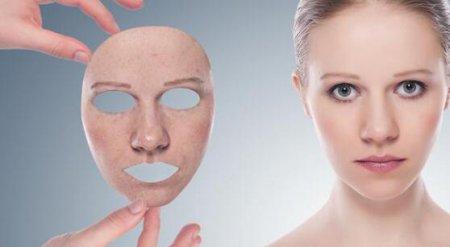 擦完护肤品后脸上刺痛其实是有一定的原因的 敷面膜刺痛是怎么回事?原因缺