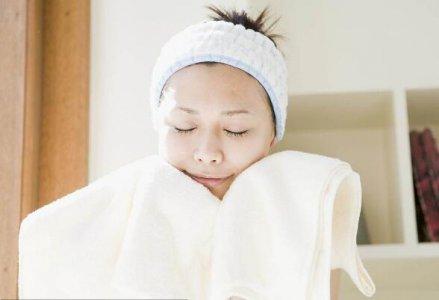 其实正确护肤有些细节 怎么护肤才是正确的方法?