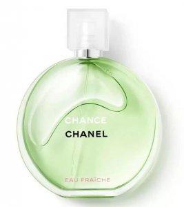 职场女生香水 初入职场女生适合什么香水