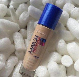 粉底遮瑕作为小仙女们日常化妆的必备品 平价又好用的粉底液有哪些牌子