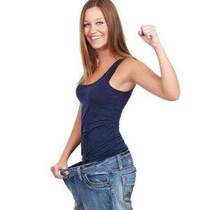 减肥是一个女人一生都在追求的事业 正确科学的减肥方法有哪些?