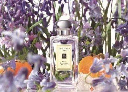 香水对于一个女生来说真的非常重要 清新自然的香水有哪些牌子