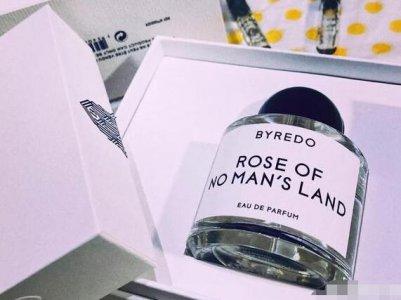 在夏季香水真的是必不可少的 小众香水品牌有哪些