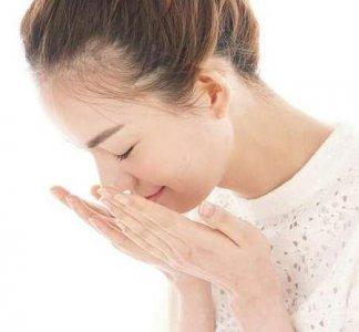 众所周知 适合敏感肌肤的卸妆水有哪些?
