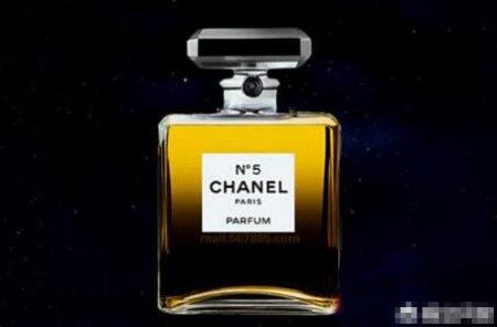 什么牌香水好闻持久 什么牌香水好闻持久?