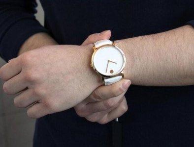 适合文艺青年戴的手表品牌 适合文艺青年戴的手表品牌